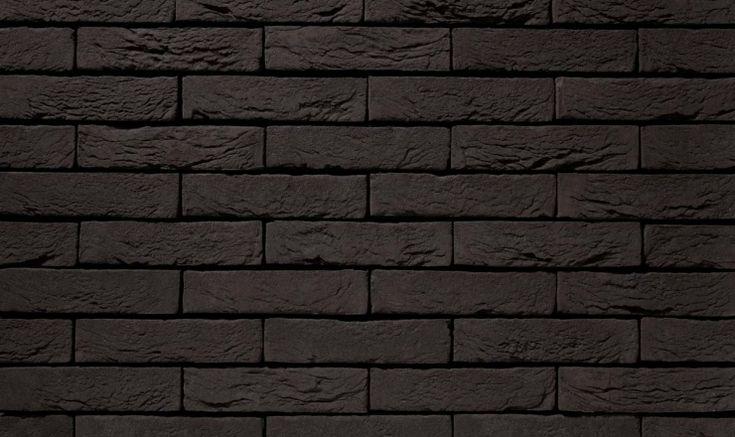 Infatec - elewacja klinkierowa, ocieplanie budynków - Klinkier Formowany Ręcznie
