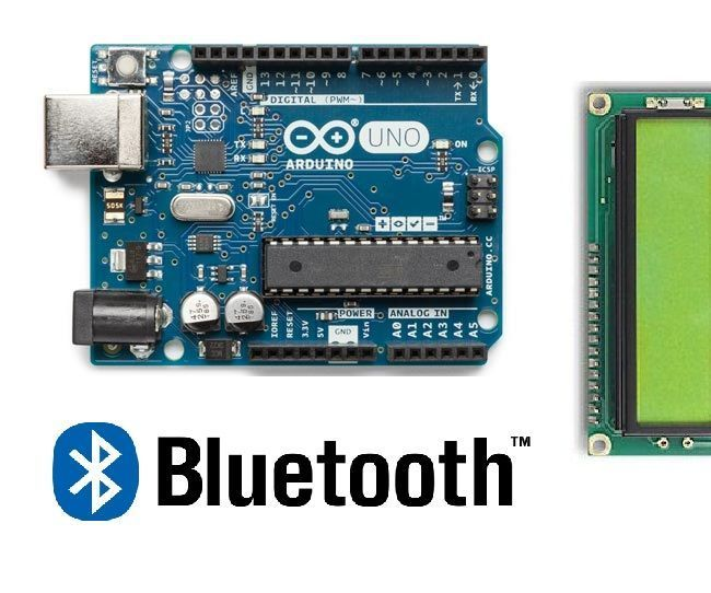 Best arduino projects electronic images on