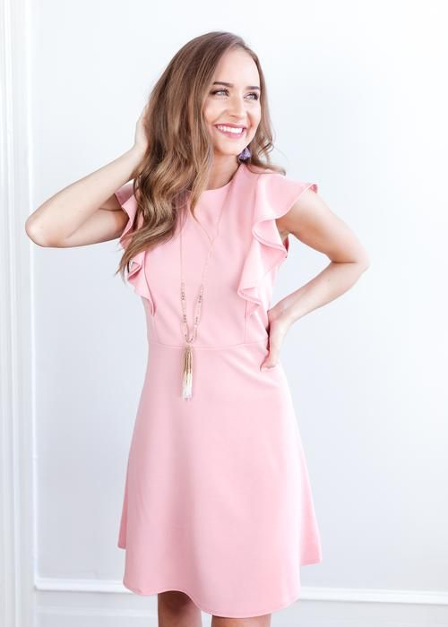 Best 25 Easter Dresses For Women Ideas On Pinterest