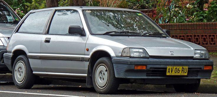 1985-1987 Honda Civic GL hatchback 01 - Honda Civic - Wikipedia, the free encyclopedia