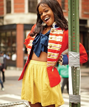Azealia banks:) loveee 212: Azealiabank Rapper, Colors Swag, Pop Culture, Clothing Style, Azealia Banks, Banks Music, Bbd Azealiabank, Dreams Wardrobes, Azealia Rocks