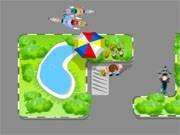 Joaca joculete din categoria jocuri cu penguin diner 3 http://www.jocuripentrucopii.ro/tag/shut-up-and-drive sau similare lilo si stitch jocuri