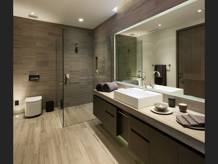 16 best images about Banyo on Pinterest