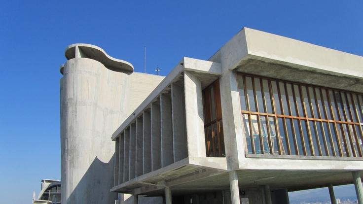 la maison du quot fada quot 224 marseille unit 233 d habitation le marseille home design ideas pictures remodel and decor