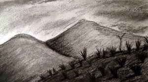 Resultado de imagen de como aprender a dibujar paisajes