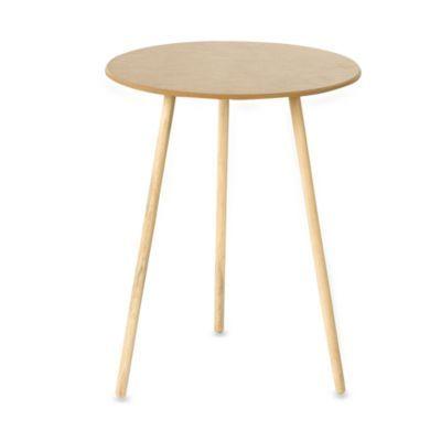 Best 20 Round Decorator Table Bedbathandbeyond Com 10 400 x 300