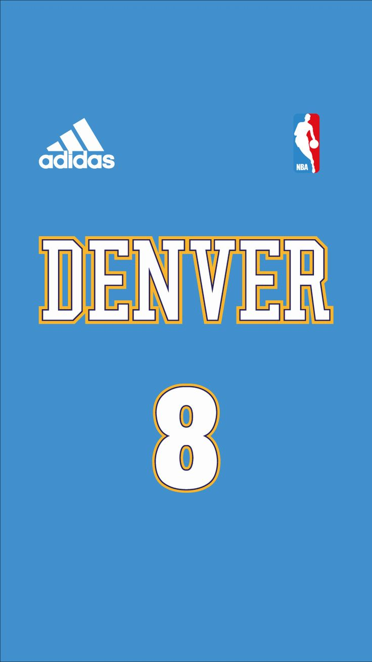 best NBA Jersey Project iPhone images on Pinterest Sports