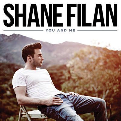 Found Baby Let's Dance by Shane Filan with Shazam, have a listen: http://www.shazam.com/discover/track/100837604