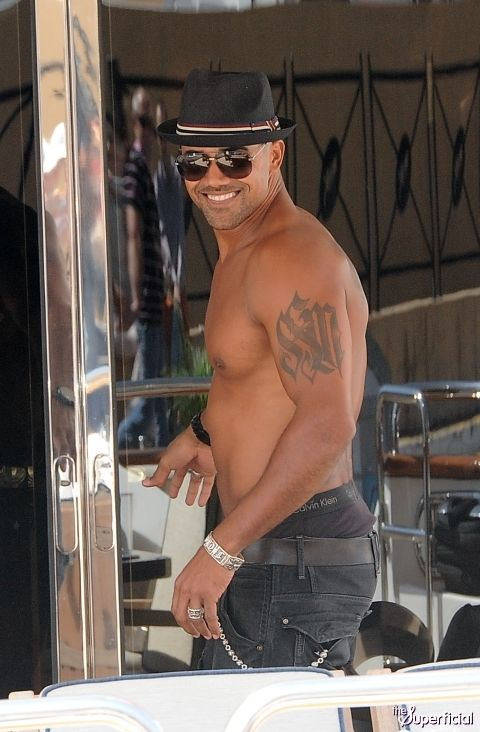 Shemar Moore Shirtless Yacht Cannes Film Festival: Eye Candy, This Man, Cannes Film Festivals, Dreams Men, Shemar Moore, Future Husband, Man Hotboy, Beautiful People, Gorgeous People