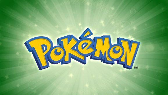 Director Selected for Live-Action Pokémon Film | Pokemon.com