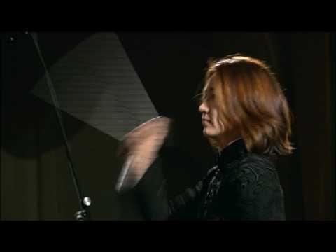 Tomomi Nishimoto - Khachaturian : Lezginka From the Ballet 「Gayane」