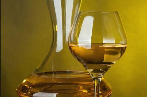 toasty oak chardonnay