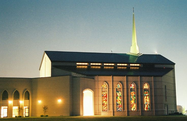 27 best images about church design ideas exterior on for Church exterior design