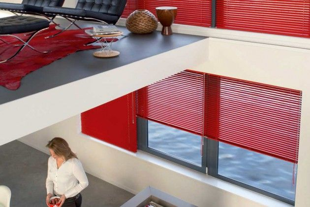 """jalousie wohnzimmer:Über 1.000 Ideen zu """"Wohnzimmer Jalousien auf Pinterest"""