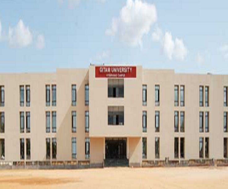 Life Divine Essays On Gitam Visakhapatnam Hotels Near - Better opinion