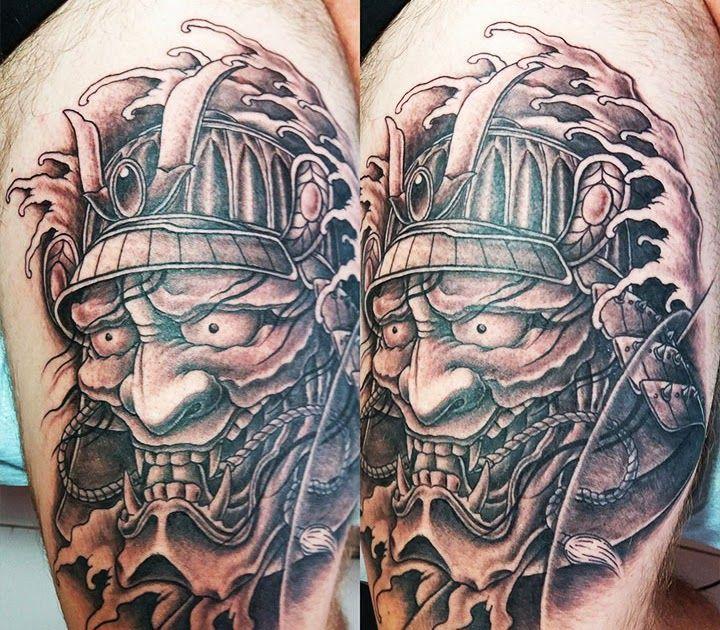 Tato Bali Di Kaki 35 Tren Gaya Gambar Tato Bali Gambar Tato Download Rangda Mask Tattoo Desain Tato Tato Dan Desain Di 2020 Artis Bertato Tato Keren Orang Bali