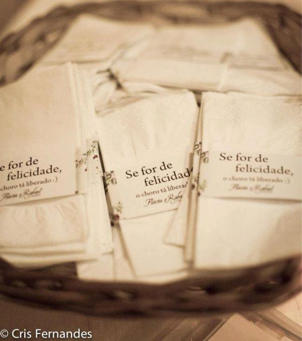 Download | Lágrimas de Alegria ~ Editável | Casando Sem Grana