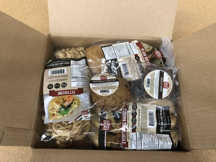 136 best step 1 neutral foods for the metabolism miraclediabetes great low carb bread company has a sampler box april coupon codes too fandeluxe Image collections