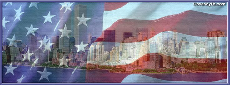 Before 9/11 Facebook Covers, Before 9/11 FB Covers, Before 9/11 Facebook Timeline Covers, Before 9/11 Facebook Cover Images