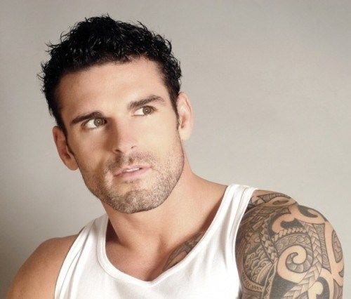 Green Rugby Player: 1000+ Images About Stuart Reardon On Pinterest