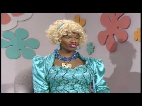 living color wanda dating game Join the community track and react with millions of in living color fans just like you on tv time.