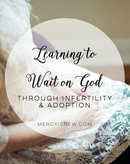 28 best dealing with infertility images on pinterest pcos find this pin and more on dealing with infertility by worshipfullivin fandeluxe Choice Image