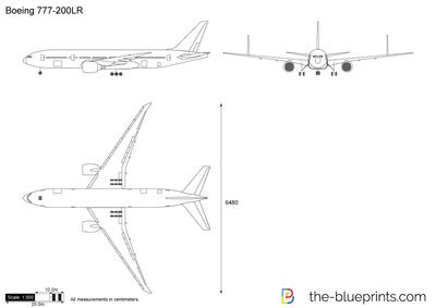 https://www.the-blueprints.com/modules/vectordrawings/preview/01557-mid.jpg  777 Airplane illustration