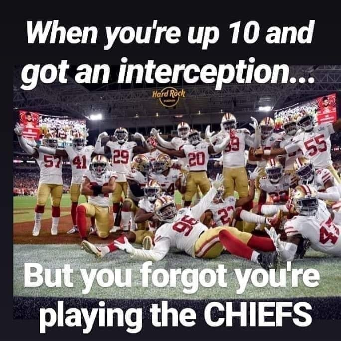 Pin By Susan Zimmer On Kc Chiefs Baby In 2020 Kansas City Chiefs Logo Nfl Kansas City Chiefs Kansas City Chiefs Football