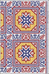 Image Result For Beda C B Public Domain