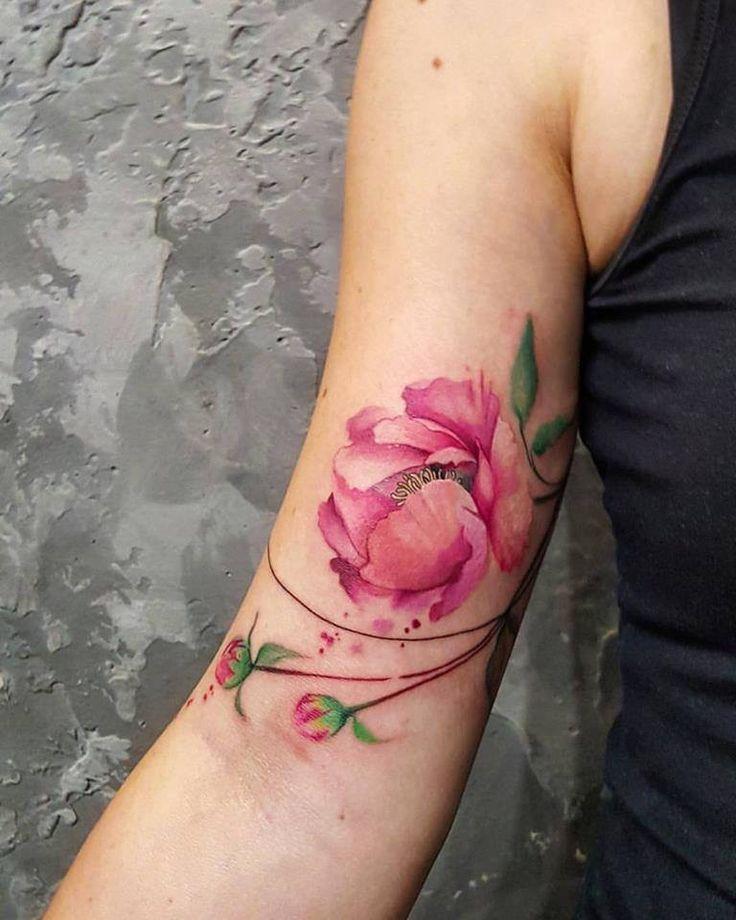 Flower – #Flower