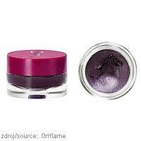 Krémové oční stíny #Oriflame The #ONE Colour Impact www.orif24.cz
