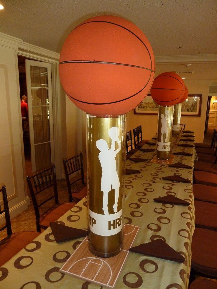 Best basketball balloons images on pinterest balloon