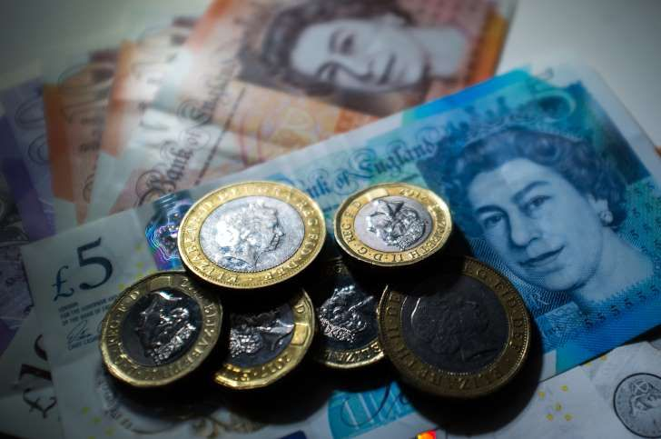 Number of millionaires rises by a third as pension wealth grows    https://www.msn.com/en-gb/money/personalfinance/number-of-millionaires-rises-by-a-third-as-pension-wealth-grows/ar-BBIzUvx