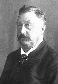Konstantin Fehrenbach - Wikipedia