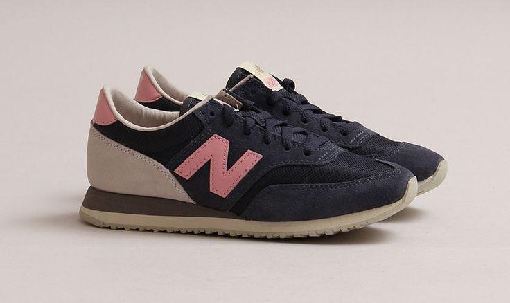 Buy \u003e navy pink new balance 620 - 57% OFF