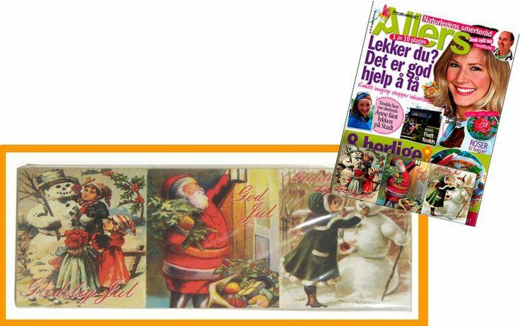 Tarjetas de Navidad | Artículos Publicitarios, Promocionales  Visíta nuestras colecciones en http://www.anubysgroup.com/Collections #AnubysGroup