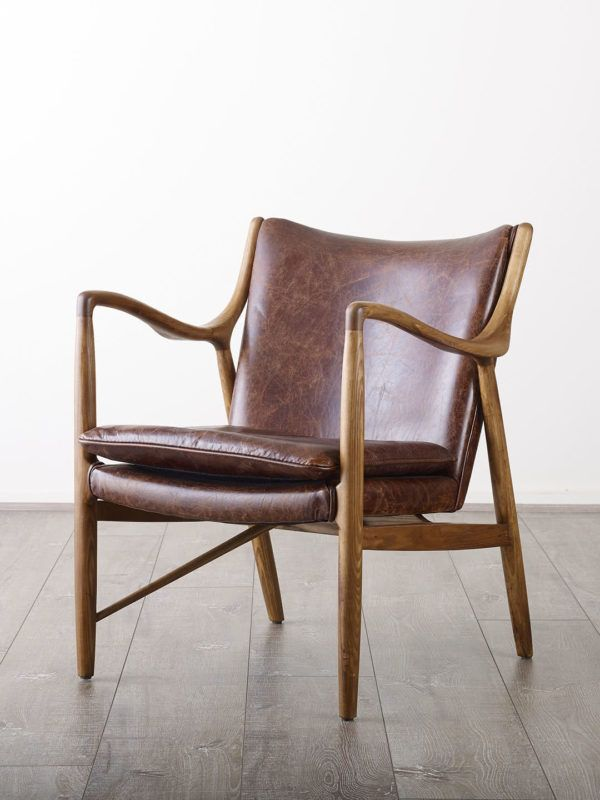 jackson-brown-leather-chair-by-the-rug-collection-02