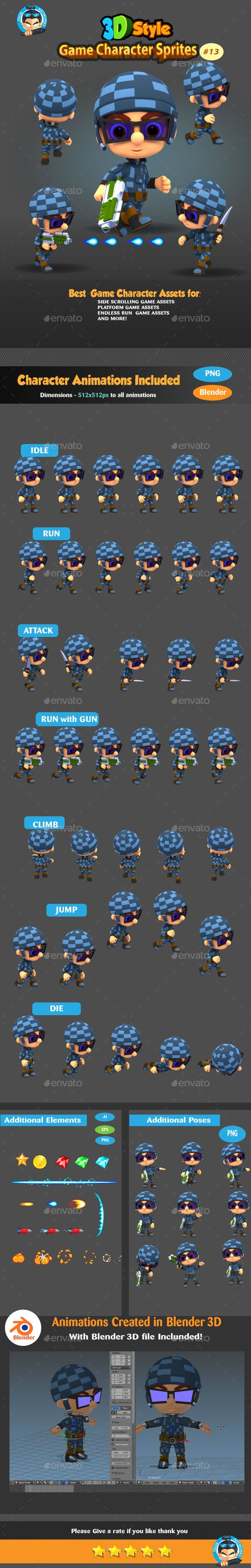 Character Design Free Download : Best game ux ui kits assets design images on