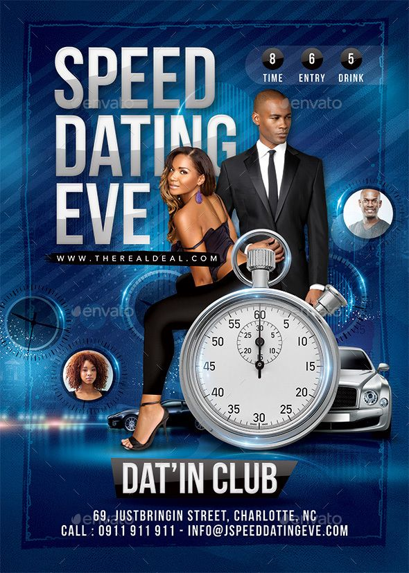 Speed-Dating-Clubs