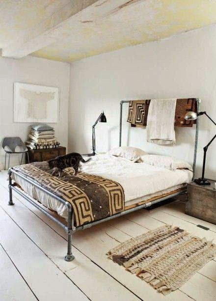 Die besten 25+ Mediterrane dekorative kissen Ideen auf Pinterest - schlafzimmer deko ideen