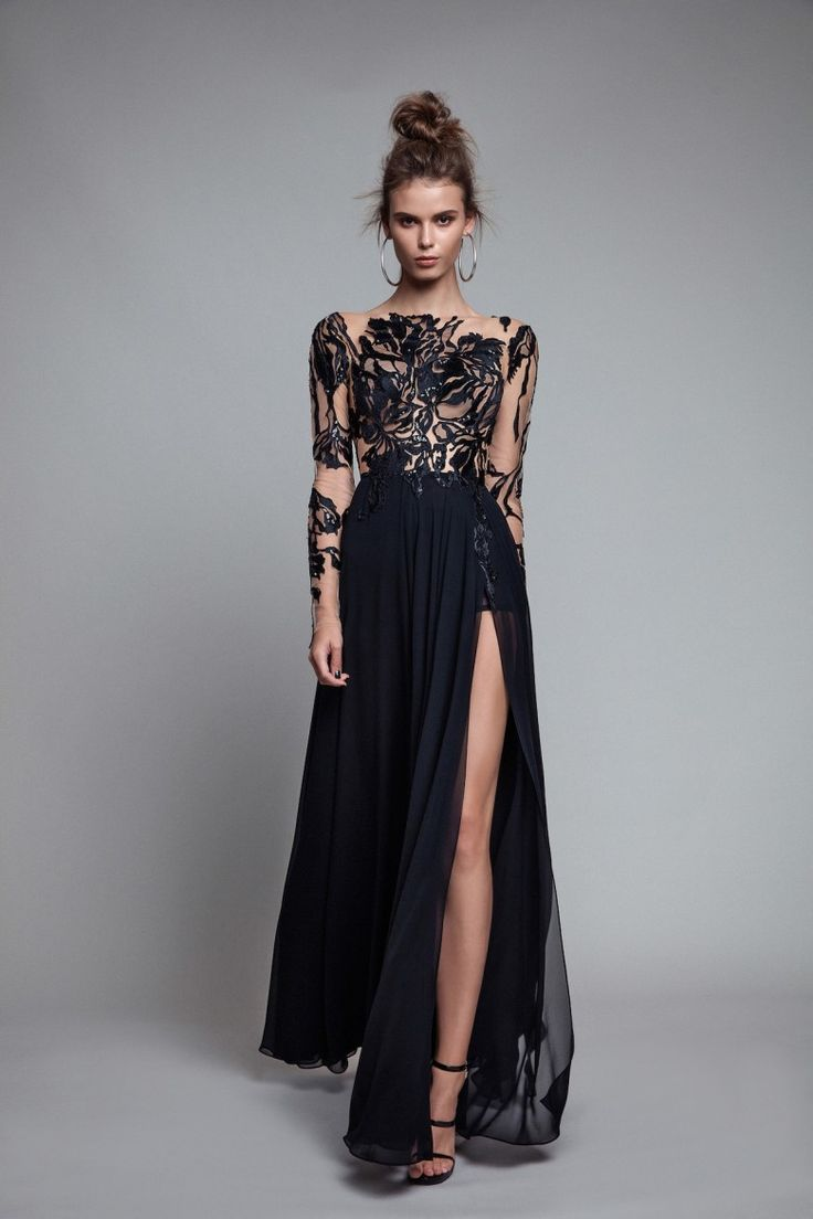 reception-gowns-from-berta-rtw-evening-collection-38