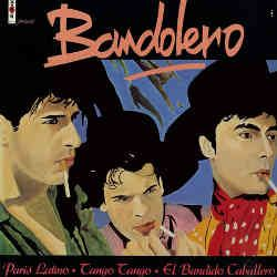 Paris latino - Bandolero - 1983 #musica #anni80 #music #80s #video
