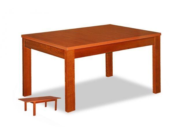 Jedálenský stôl Rocco