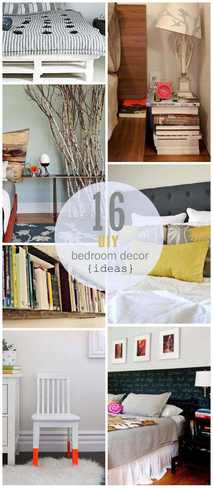 Bedroom decor ideas on a budget - 17 Best Ideas About Budget Bedroom On Pinterest Apartment Bedroom Decor Bedroom Themes And Cozy Apartment Decor