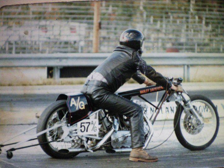 214 Best Drags 2 Wheels Images On Pinterest Motorcycles Biking