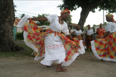 emancipation day, virgin islands, pictures | today is emancipation day in grenada emancipation day or freedom day ...