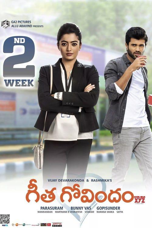 geetha govindam hindi dubbed full movie download 9xmovies