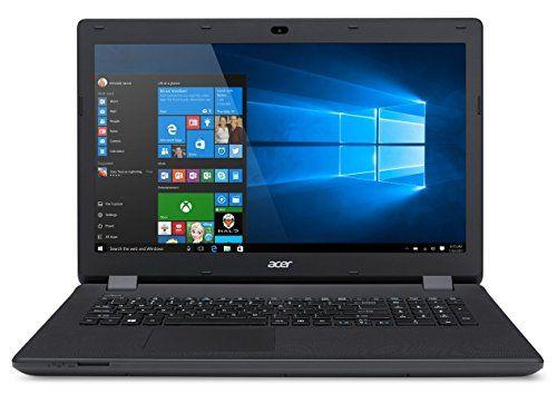 Acer Aspire PC Portable 17″ Noir  http://www.123bonsplans.fr/produit/acer-aspire-pc-portable-17-noir/