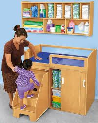 Image result for container classroom for daycare