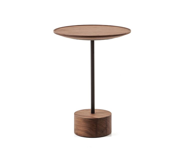 199 9 - Side tables by Cassina | Architonic